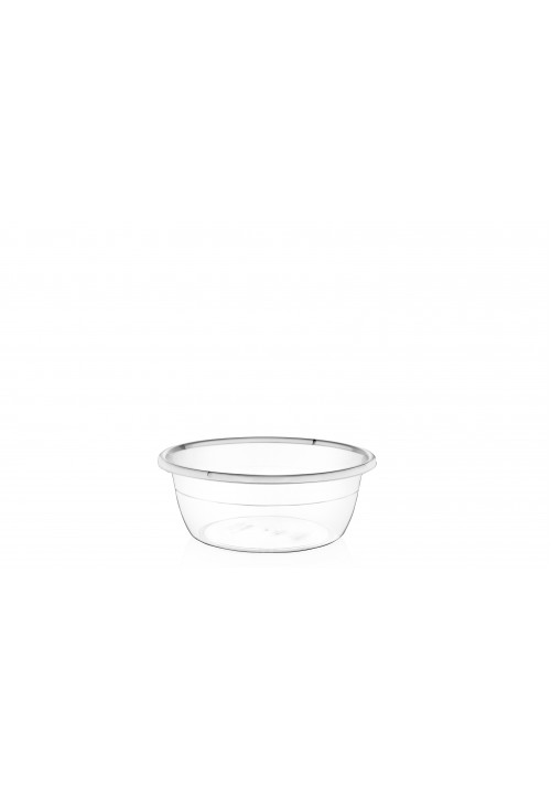031174 HOBBY CLEAR ROUND BASIN NO: 1 - 1.5 LT