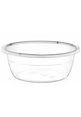 031179 HOBBY CLEAR ROUND BASIN NO: 6 - 15 LT