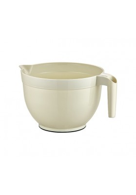 061114 HOBBY MIXING BOWL WITH HANDLE - 3 LT