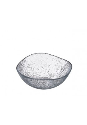 10681 PB 6 PC LINDEN BOWL IN GIFT BOX - 14 CM