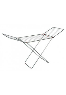 NW6016 HOBBY LINE CLOTHES AIRER - 18 M