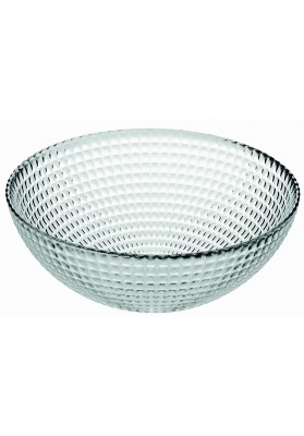 10424 PB GENERATION SALAD BOWL IN SLEEVE - 30 CM