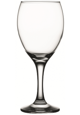 44272 PB 3 PC IMPERIAL STEMWARE IN SLEEVE - 340 ML