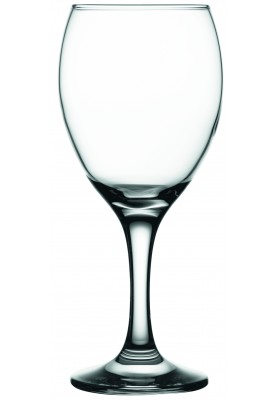44272A PB 6 PC IMPERIAL STEMWARE IN GIFT BOX - 340 ML