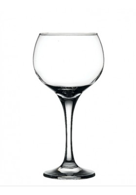44928 PB AMBASSADOR GIN GLASS - SINGLE - 540 ML