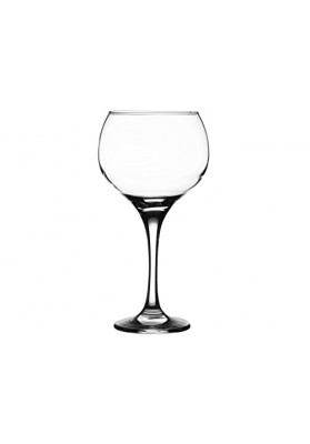 44938 PB AMBASSADOR GIN GLASS - SINGLE - 790 ML