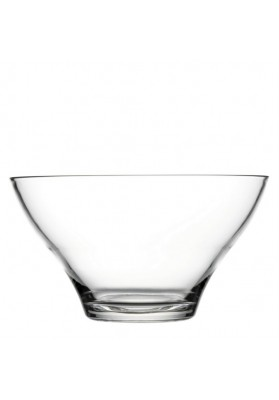 53653 PB OPHELIA BOWL IN GIFT BOX - 26 CM