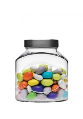 80393 PB ELIPS JAR WITH LID - 1 LT