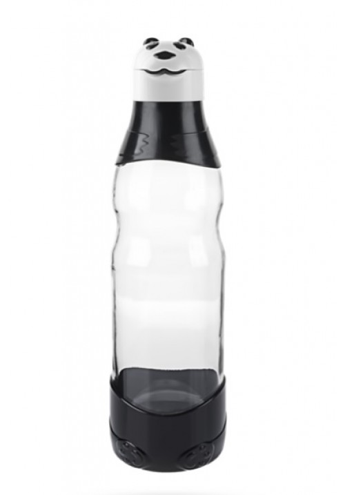 KC380 TTZ PANDA WATER BOTTLE - 1000 CC