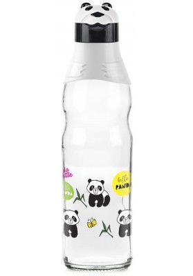 KC381 TTZ PANDA POWER BOTTLE 1 LT