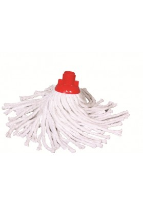 NW6001 LARGE COTTON MOP HEAD
