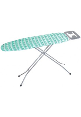 NW6013 NEWMARK EUROPA LINE IRONING BOARD - 105 X 30 CM