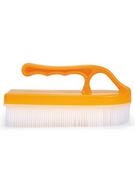 TP150 TITIZ MULTI PURPOSE NYLON BRUSH