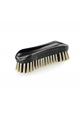 TP160 TTZ DRESS BRUSH