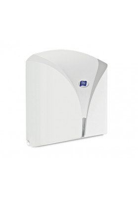 TP265 TTZ PAPER TOWEL HOLDER