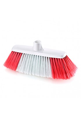 TP505 TITIZ SOFT BROOM WITH HANDLE