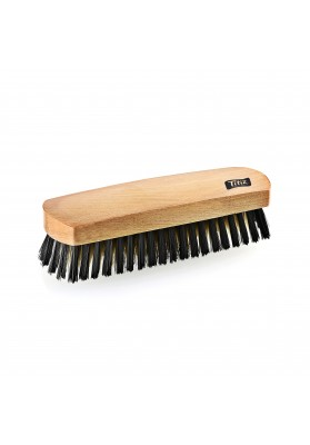 TP565 TTZ WOODEN PRACTICAL DRESS BRUSH