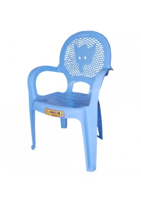 NW6018 NEWMARK CHILDREN CHAIR